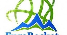 Horarios y calendario de retransmisiones del Eurobasket 2013 en Cuatro y Energy