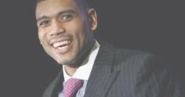 El nombre de Allan Houston ya suena como próximo general manager de los Knicks