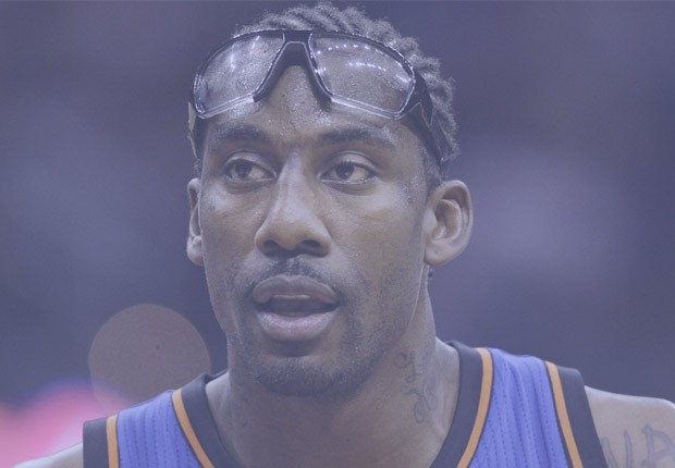 Amare-Stoudemire-Knicks