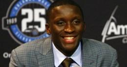 Orlando Magic ejerce su opción de contrato sobre Oladipo, Harkless, Fournier y Nicholson