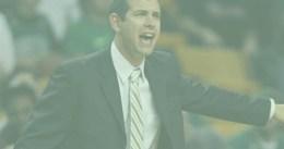 Los Celtics pierden su primer partido de pretemporada ante Toronto