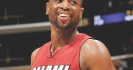 Wade lidera el triunfo ante Minnesota