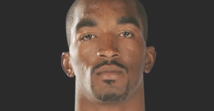 J.R. Smith se siente traicionado por los Knicks tras el despido de su hermano