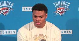Philadelphia 76ers despide a Tim Ohlbrecht para firmar a Daniel Orton