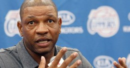 Doc Rivers pide más consistencia a Jeff Green
