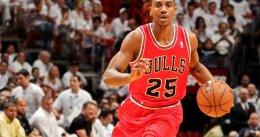 Los Nets acuerdan dos traspasos con Bulls y Pelicans