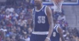 Otra noche de extrema eficiencia para Kevin Durant: 37 puntos