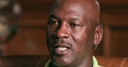 La fortuna de Michael Jordan, valorada en 1.000 millones de dólares