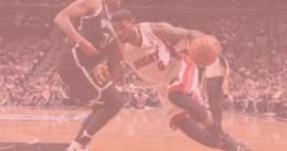 Los Nets quieren a J.J. Reddick o alguna primera ronda por Paul Pierce