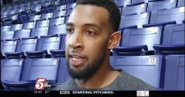 Derrick Williams busca una nueva oportunidad en los Sacramento Kings