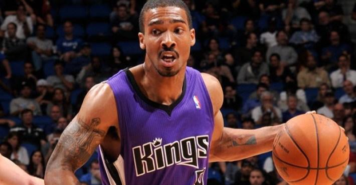 Luther Head busca relanzar su carrera NBA