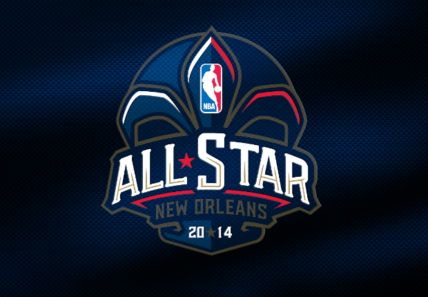 All-Star-Game-2014
