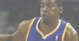 Pelicans, cerca de contratar a Jordan Crawford