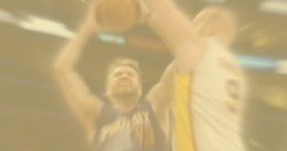 Los Lakers dominan a los Suns