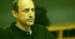 Utah estaría considerando a Ettore Messina como entrenador principal