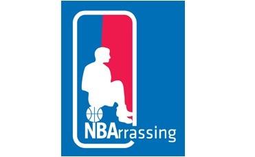 logo tanking