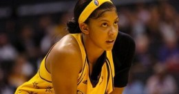 Predicciones de los General Managers de la WNBA: Minnesota campeón; Candace Parker MVP