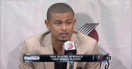 El ex-NBA Earl Watson, nuevo Técnico Asistente de los Austin Toros