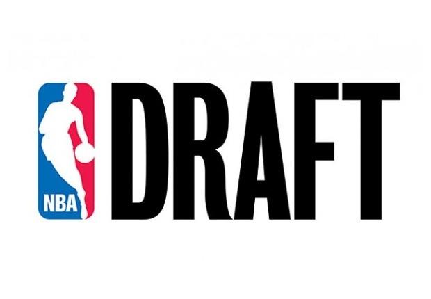 Draft NBA: al detalle todos los Drafts desde 1984.