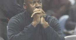 Michael Jordan ya es 'milmillonario', según la revista Forbes