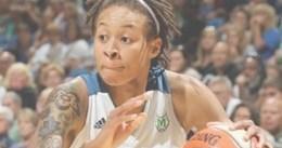 La WNBA se comprime