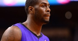 Willie Reed, dos años a Miami Heat