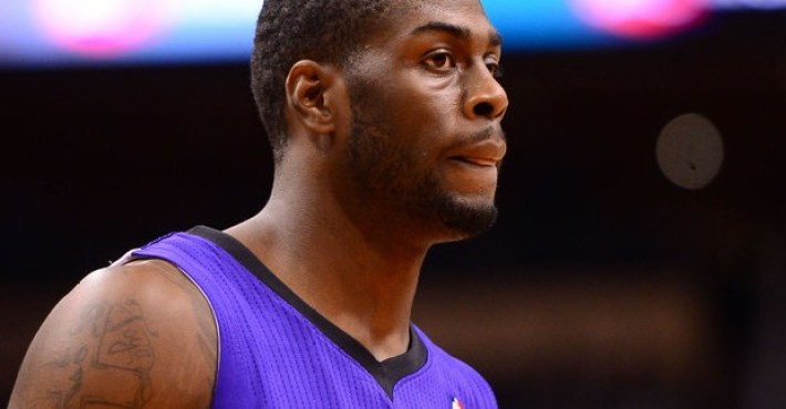 Los Brooklyn Nets despiden a Willie Reed