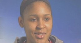 La jugadora WNBA de la semana en nbamaniacs: Maya Moore