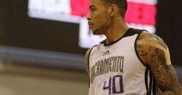 Oficial: los Sacramento Kings anuncian el fichaje de Eric Moreland
