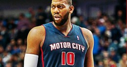 Los Detroit Pistons logran la primera victoria de la temporada