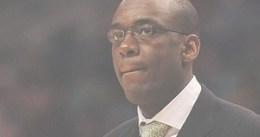 Los Wizards, cerca de contratar a Roy Rogers como entrenador asistente