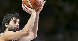 Serbia y Lituania, a semifinales del Eurobasket