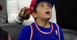Los 76ers no pueden evitar el 0-15 tras rozar el triunfo ante Brooklyn