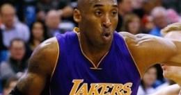 Jim Buss defiende la renovación de Kobe Bryant