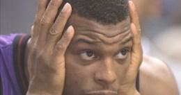 Kyle Lowry tampoco jugará hoy