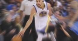 Los Warriors salen airosos de Philadelphia pese a su mala noche en el lanzamiento