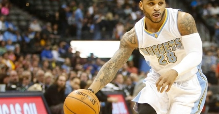 New Orleans ficha a Jameer Nelson
