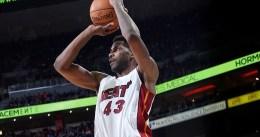 Los Detroit Pistons se hacen con los servicios de Shawne Williams