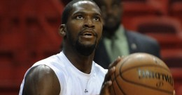 Toney Douglas regresa a los Grizzlies