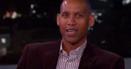 Reggie Miller recuerda como Michael Jordan le dio una lección en su año de novato