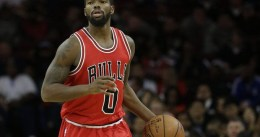 Aaron Brooks, muy cerca de Indiana Pacers
