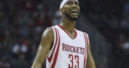 Corey Brewer y Derrick Williams, prioridad para los Knicks