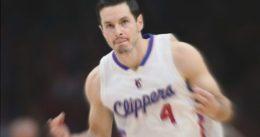 Los Clippers ganan a Washington en un partido de casi 260 puntos