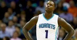 Clippers y Hornets negocian por Lance Stephenson