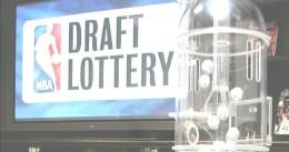 Lotería del Draft 2018: el 15 de mayo en Chicago
