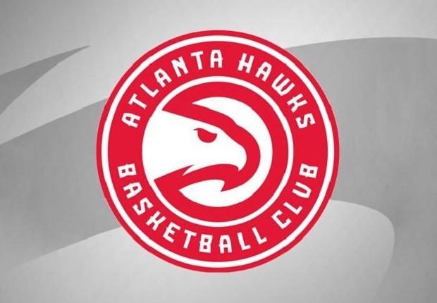 new logo Atlanta