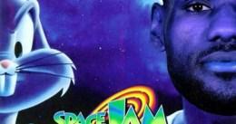 """Patrick Patterson: """"Por favor, no hagáis Space Jam 2"""""""