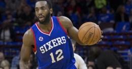 Luc Mbah a Moute realizará la pretemporada con los Clippers