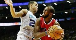 La NBA volverá en otoño a China