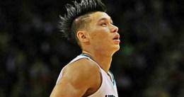 Lin también se pierde el partido contra Celtics